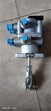 一汽青岛解放虎威  制动总泵总成/3514010-D539