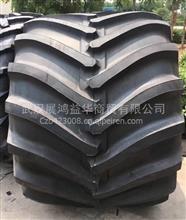 桦林农用车轮胎12.4-24/13.6-28/14.9-28/16.9-28