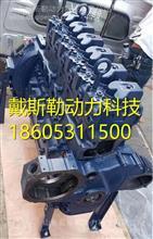 潍柴道依茨226B全新电喷裸机  潍柴吊车客车发动机总成/潍柴吊车客车发动机总成