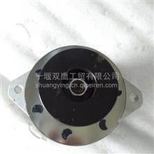 供应适用于大宇300901-00140发电机/300901-00140