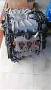 2012款途锐3.0T发动机进口货漂亮拆车件/好