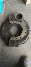 全柴N485原厂飞轮壳/485