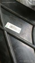 空滤进气管WG9525195005WG9525195005