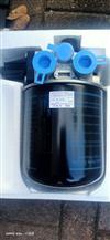 重汽豪沃    豪�\     干燥器�成/WG9000360521/P4