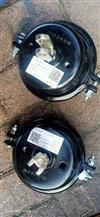 �|�L  140    前分泵�成/35190301100