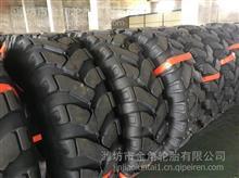 河南牌风神装载机铲车平地机23.5-25-20PR真空L-3/G-15工程轮胎/轮胎
