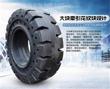 河南牌风神斜交装载机平地机铲车23.5-25-18PR中国梦AL458轮胎/全新