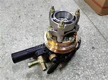 莱动LL480/4L18系列 发动机 冷却 水泵
