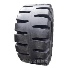 河南牌风神装载机铲车平地机23.5-25-20层级L-3/G-12/G-15轮胎/轮胎