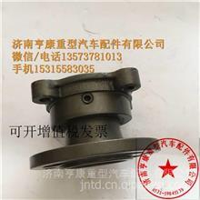 M37D3-1308200B 玉柴发动机风扇减震器/玉柴发动机配件大全 四配套曲轴