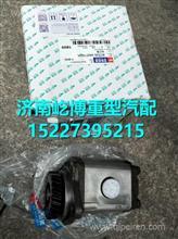 B7726-3407100A玉柴YC6B150Z液压齿轮泵/B7726-3407100A