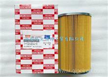 原装柴滤 1-13240244-0(欧三)   优势批发/976