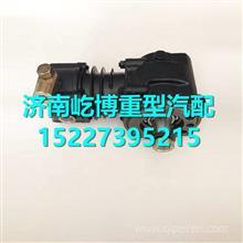 F3700-3509100B玉柴4F空气压缩机总成/F3700-3509100B