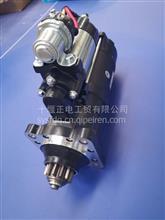 闽仙卡特325起动机/GC105-3/X