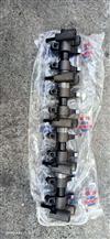全柴N485   排气摇臂轴总成/1408500220000