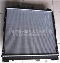 东风凯普特水箱/1301010-H01111
