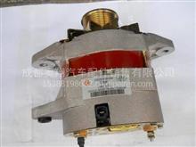 东风天锦EQ4H发动机发电机总成(3701010--KE300)/东风商用车发动机附件批发价格
