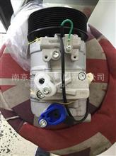 进口奔驰空调压缩机/奔驰欧四压缩机