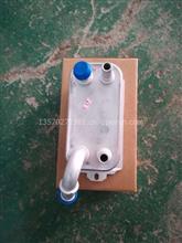 供应沃尔沃S80L波箱散热器原厂配件/好