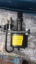 进口日野离合器助力器/日野700离合器分泵