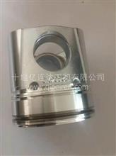 适用于康明斯发动机6BT5.9L配件活塞P2304X0/P2304X0
