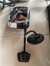 考斯特倒车镜,电镀,金旅,丰田/原厂