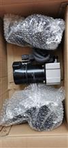 东风天龙电动泵电机/5005015-C4300