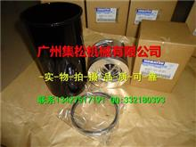 小松SAA6D125E-5汽缸垫、四配套、油底壳/SAA6D125E-5