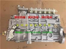 小松 挖掘机 PC400-7水泵、曲轴瓦、大修包/PC400-7
