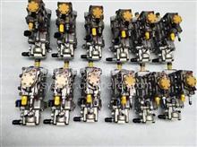 适用CAT卡特挖掘机发315C发动机/高压油泵/燃油泵/柴油泵总成/2343454