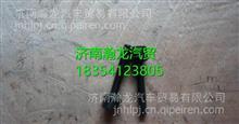 628DA1124003A华菱星马汉马动力喷油器压板螺栓 /628DA1124003A