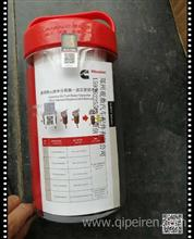 福田欧曼康明斯发动机油水分离器 弗列加原厂53040/53040