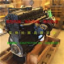 小松 挖掘机 PC450-8缸垫、水泵、节温器/PC450-8