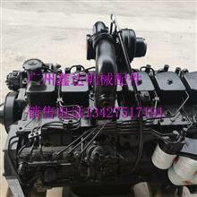 小松 SAA6D114E-3四配套、凸轮轴、连杆瓦/SAA6D114E-3