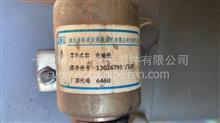 适用12V潍柴道依茨发动机配件电磁阀/ 13026795