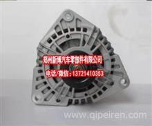 潍柴原厂博世发电机F000BL070F发电机 1000750099发电机/1000750099