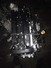 供应比亚迪S7发动机总成原装拆车件/好