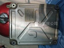 适用沃尔沃发动机配件电控模块/电脑版/20814594