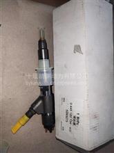 ISF3.8喷油器总成/5283275