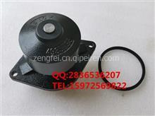 【3389145】东风康明斯电控发动机水泵总成/3389145/3389145