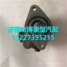 玉柴天然气发动机叶片泵 M36D6-3407100B/M36D6-3407100B