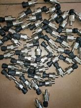 空气压力表传感器3682610-R9801/3682610-R9801
