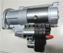 东风多利卡玉柴4G150原厂起动机总成/QDJ2581