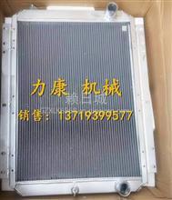 日立EX300-2/3/5发动机水管 水泵 水箱 液压油散热器/EX300-2/3/5