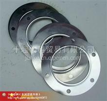 雷诺增压器/排气制动阀接口垫/D5010412299