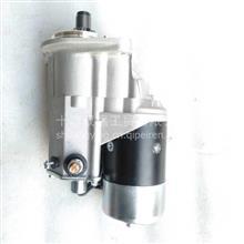 供应适用于久保田15451-63015起动机/0280005002