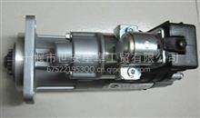 东风多利卡原厂起动机单向器/QDJ2581-500