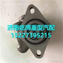 玉柴转向叶片泵 M4101-3407100/ M4101-3407100