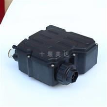 东风天龙天锦大力神新天龙ballbet登录国4BB平台处理系统尿素泵5303018/5303018