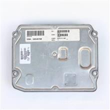 ballbet登录ISB4.5 ISB6.7 QSB4.5电控模块 ECM2350B 5317110/5317110